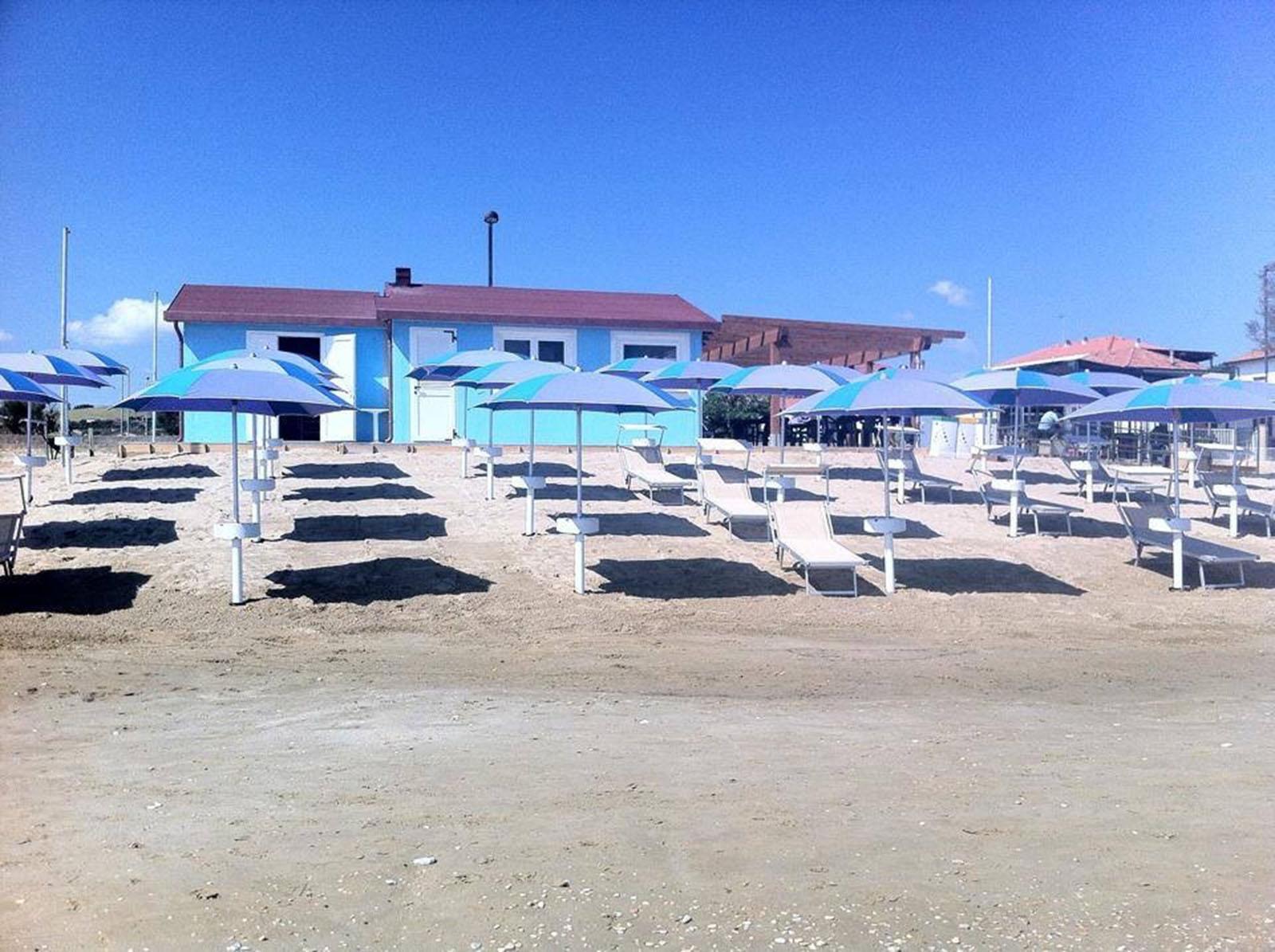 Islamorada - Dog Beach