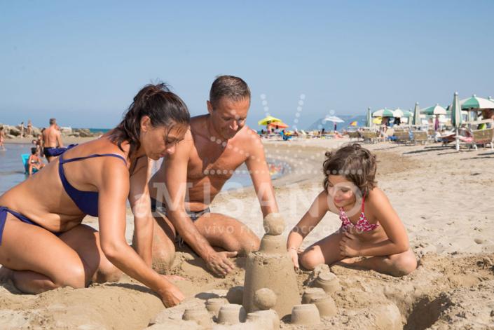 Spiagge Della Luna Bagno 41