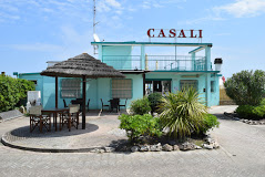 Bagno Casali 53