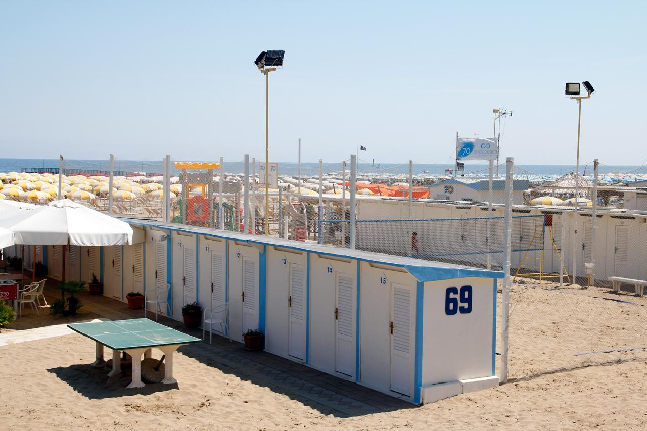 Onde Beach 68-69