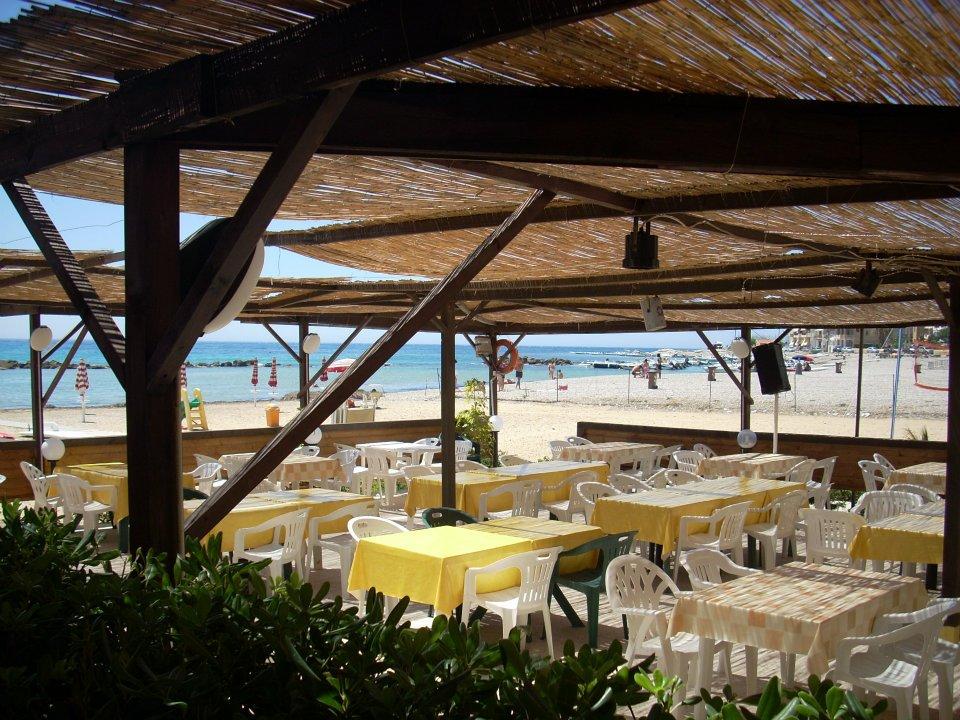 Lido Resort Neptunbar