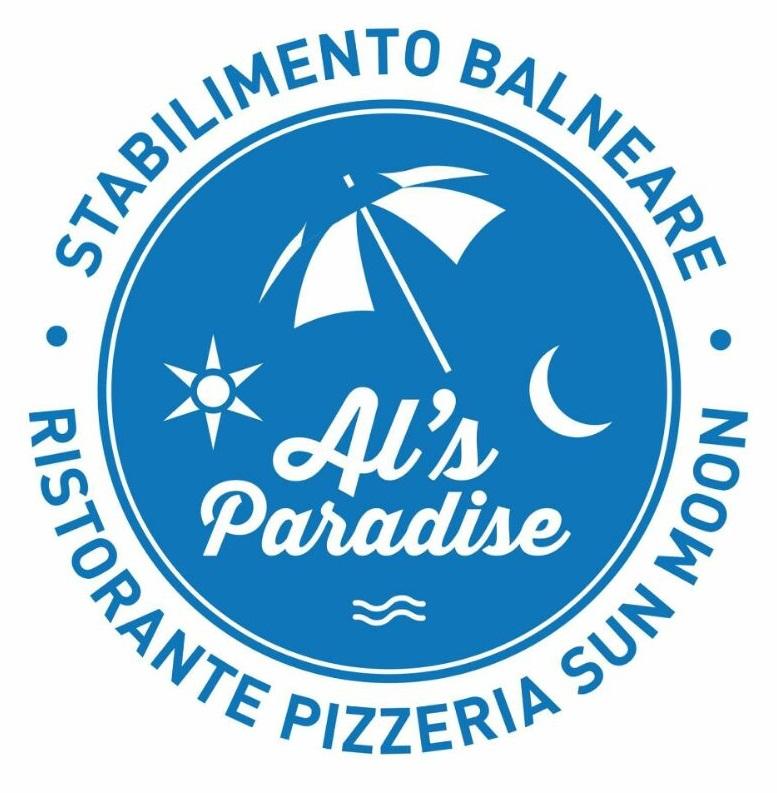 Stabilimento Balneare AL'S PARADISE