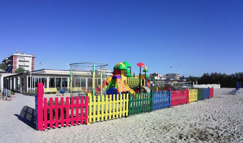 Luana Beach