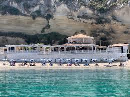 Riviera/Oldwell Tropea
