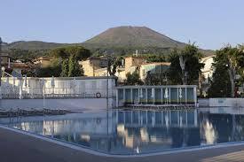 Sakura piscina