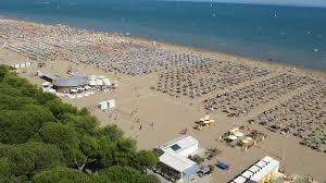 Ufficio Spiaggia 14