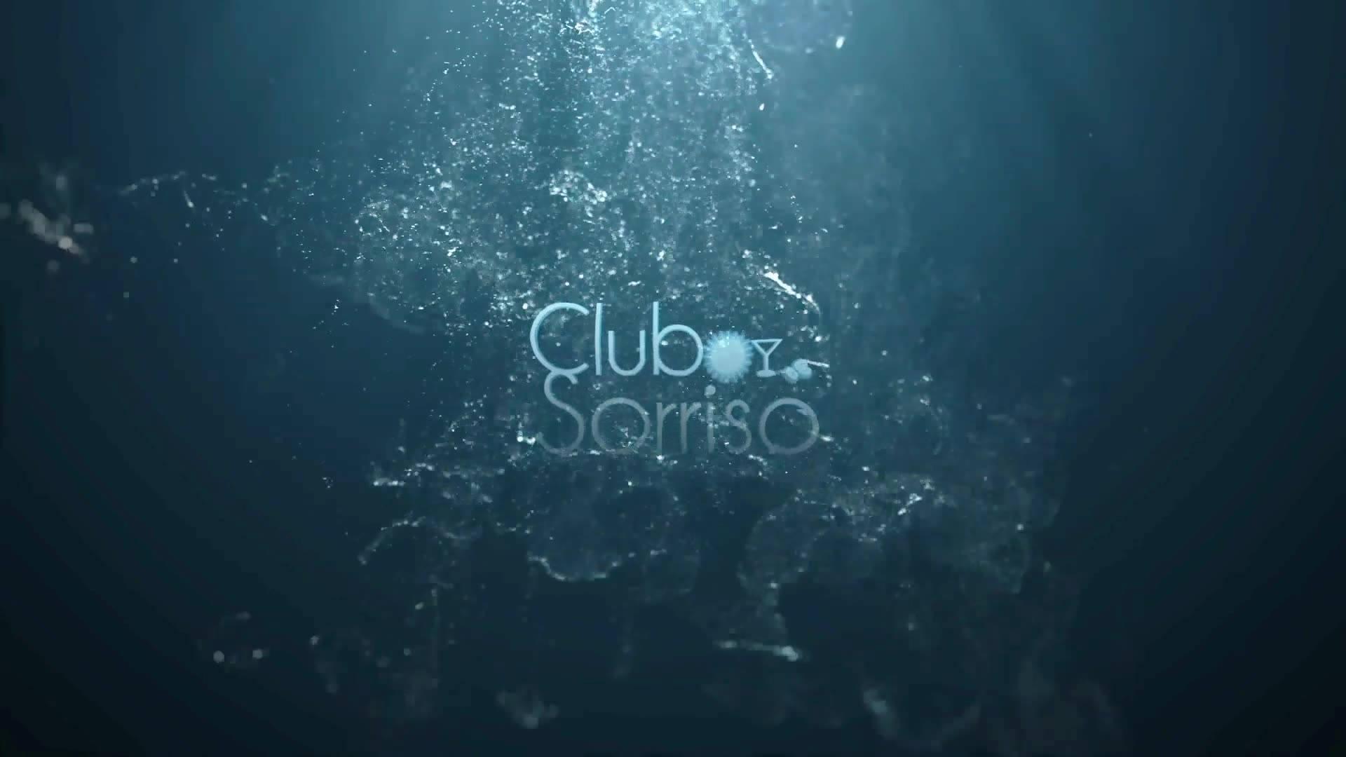 Club Sorriso