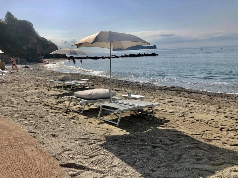 Baba Beach