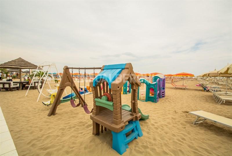 Onde Beach 74