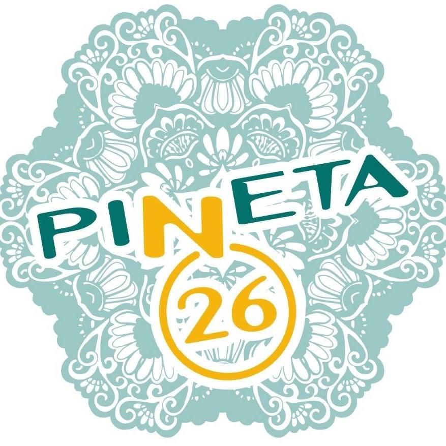 Bagno Pineta 26