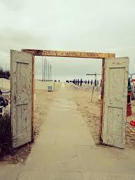 Bagno Ulisse - Spiaggia 4