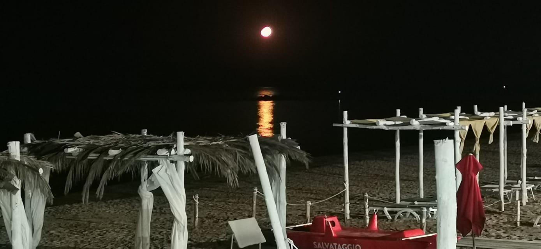Titanic Playa Grande