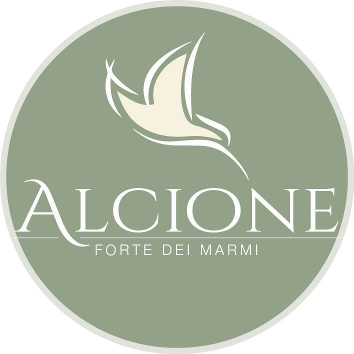 Bagno Alcione