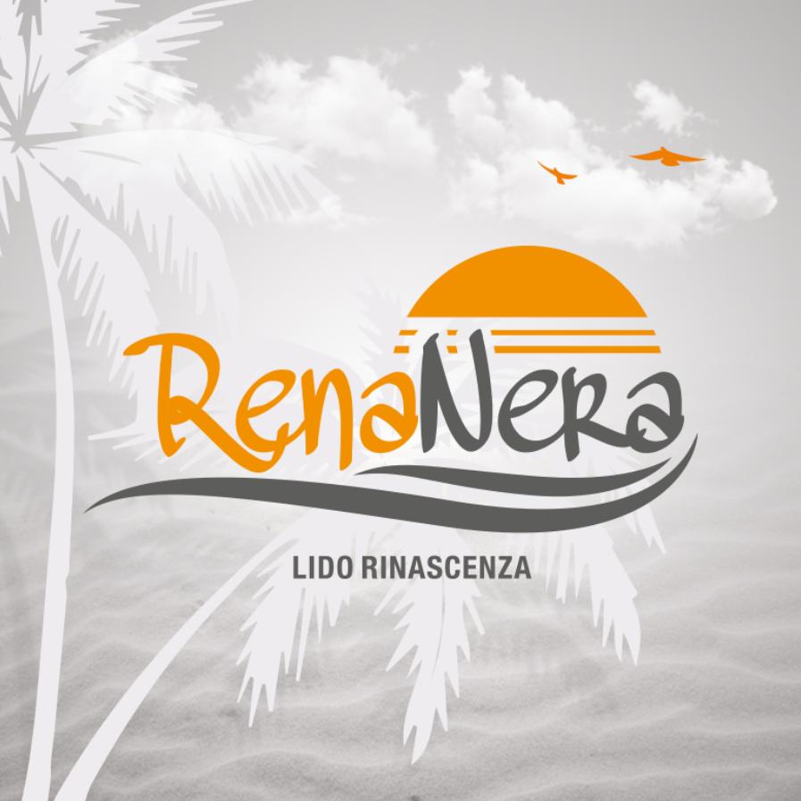 Renanera Beach