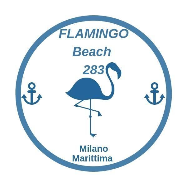Bagno Flamingo