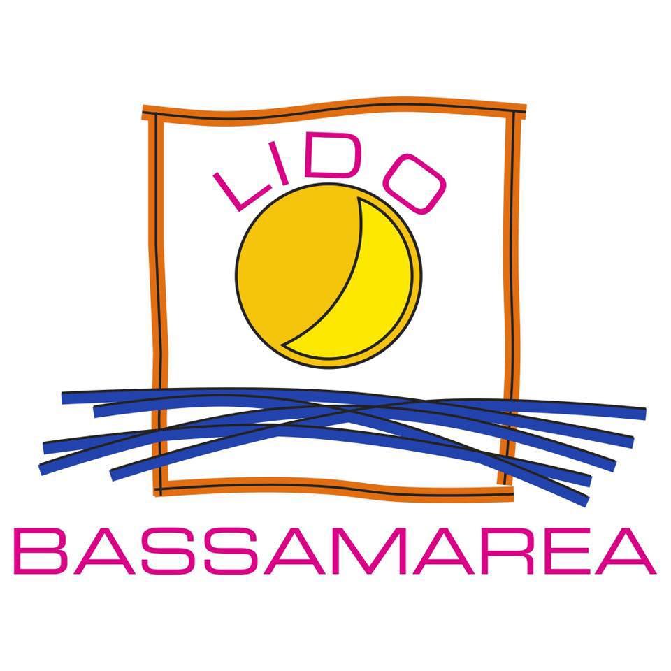 Bassamarea Lido Club