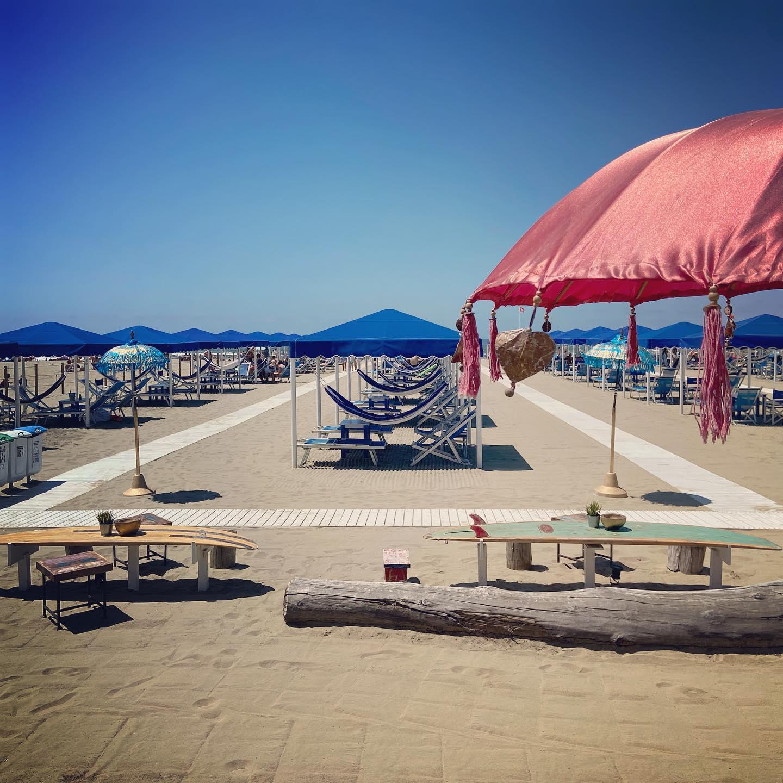 Eugenia Beach
