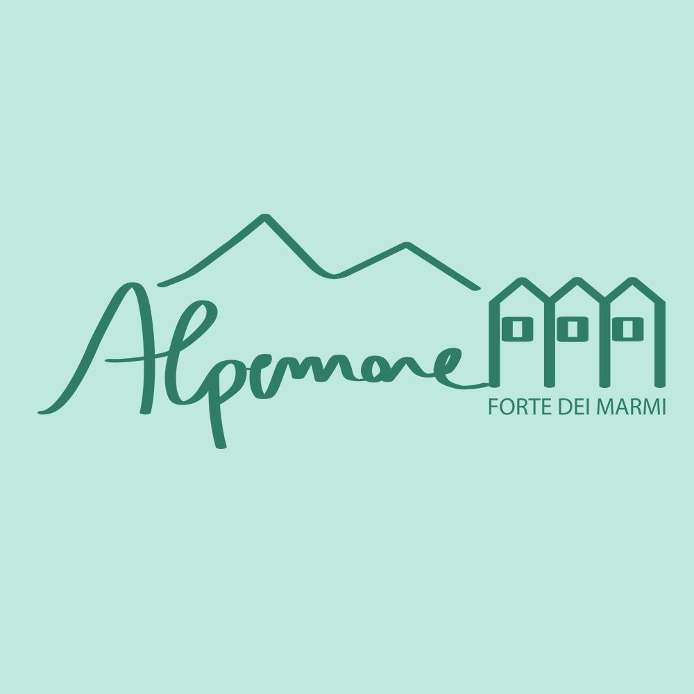 Bagno Alpemare