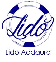 Lido Addaura