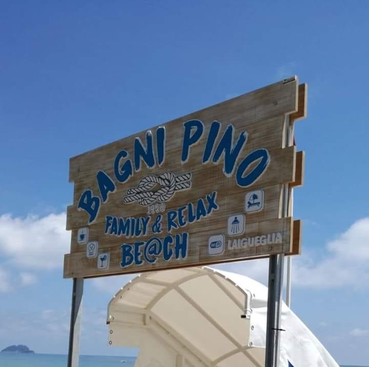 Bagni Pino