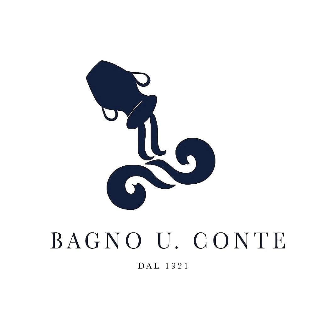 Bagno U. Conte