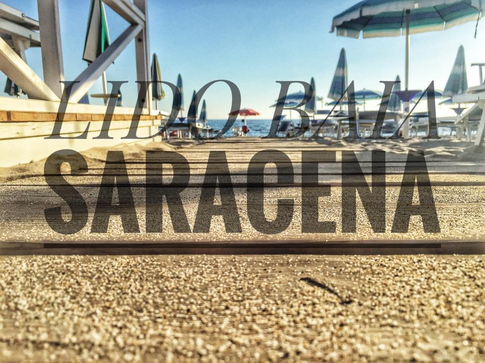 Lido Baia Saracena