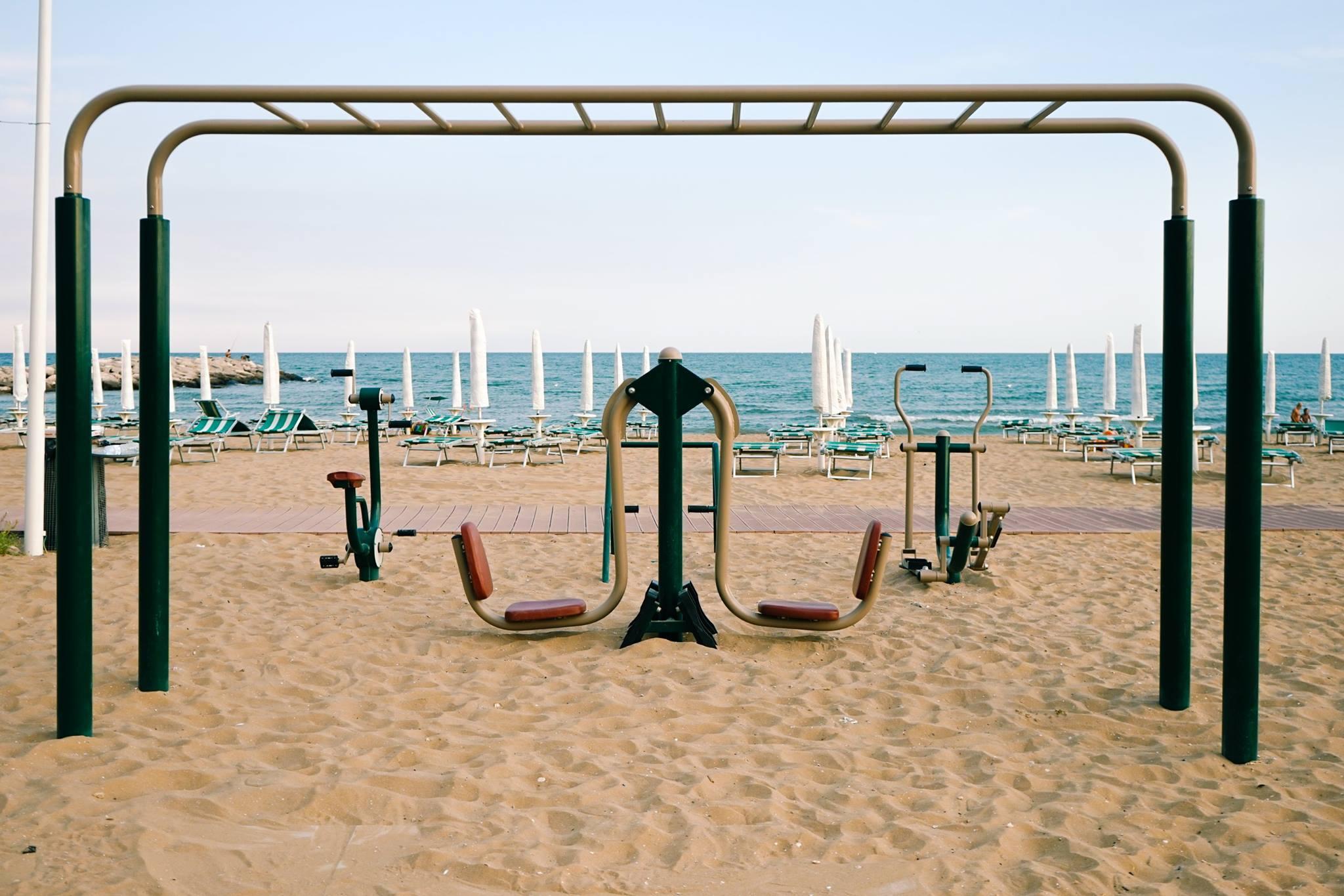 Jambo Beach 32