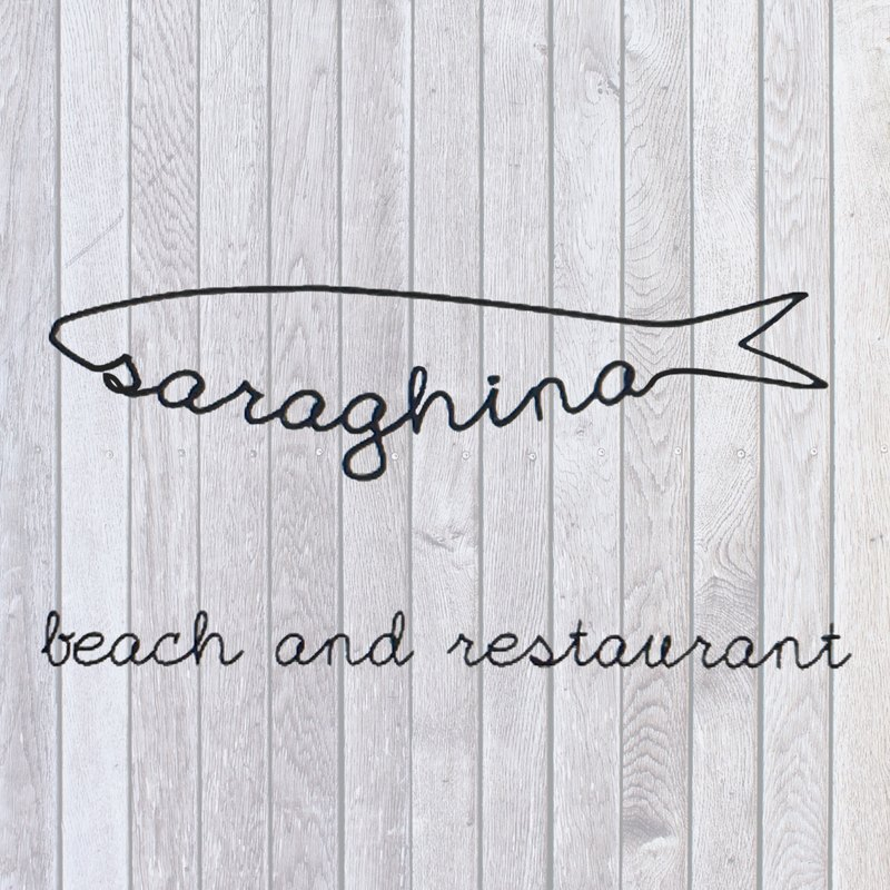 Bagno Saraghina