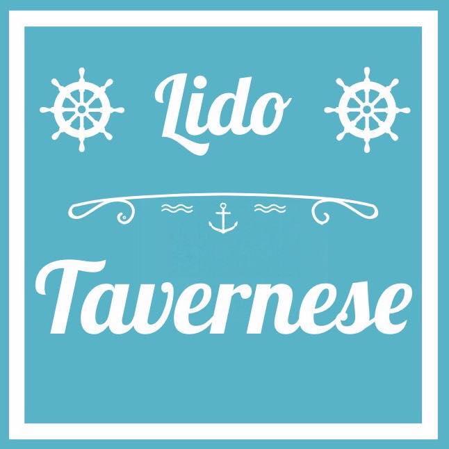 Lido Tavernese