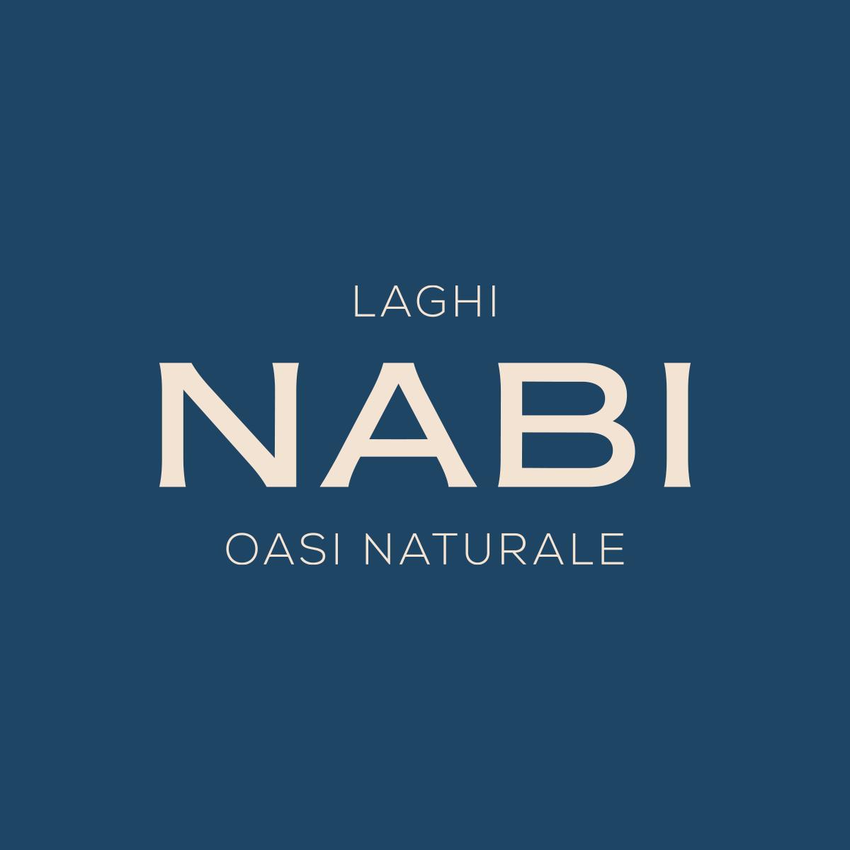 Laghi Nabi - Oasi Naturale