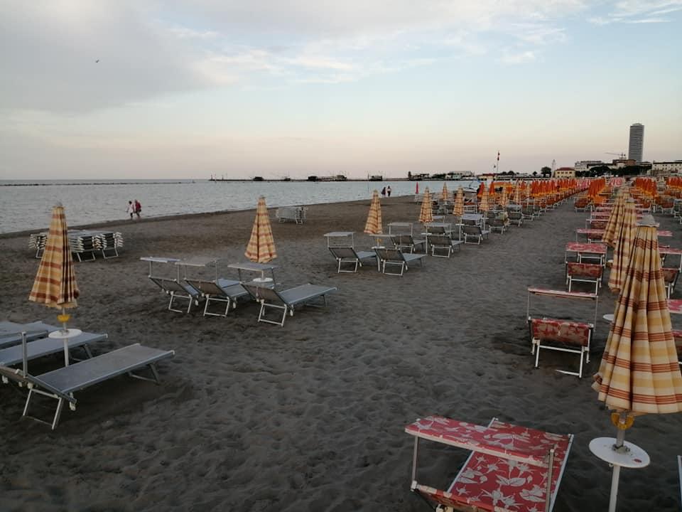 Bagno Adria 89