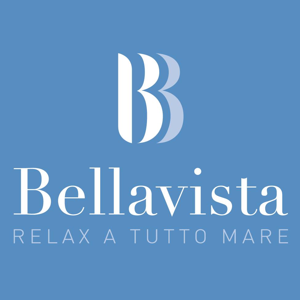Bagni Bellavista