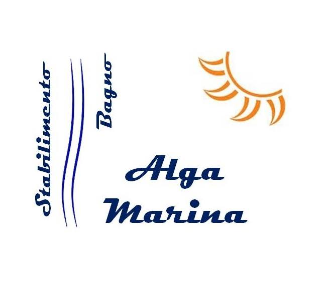 Stabilimento Alga Marina
