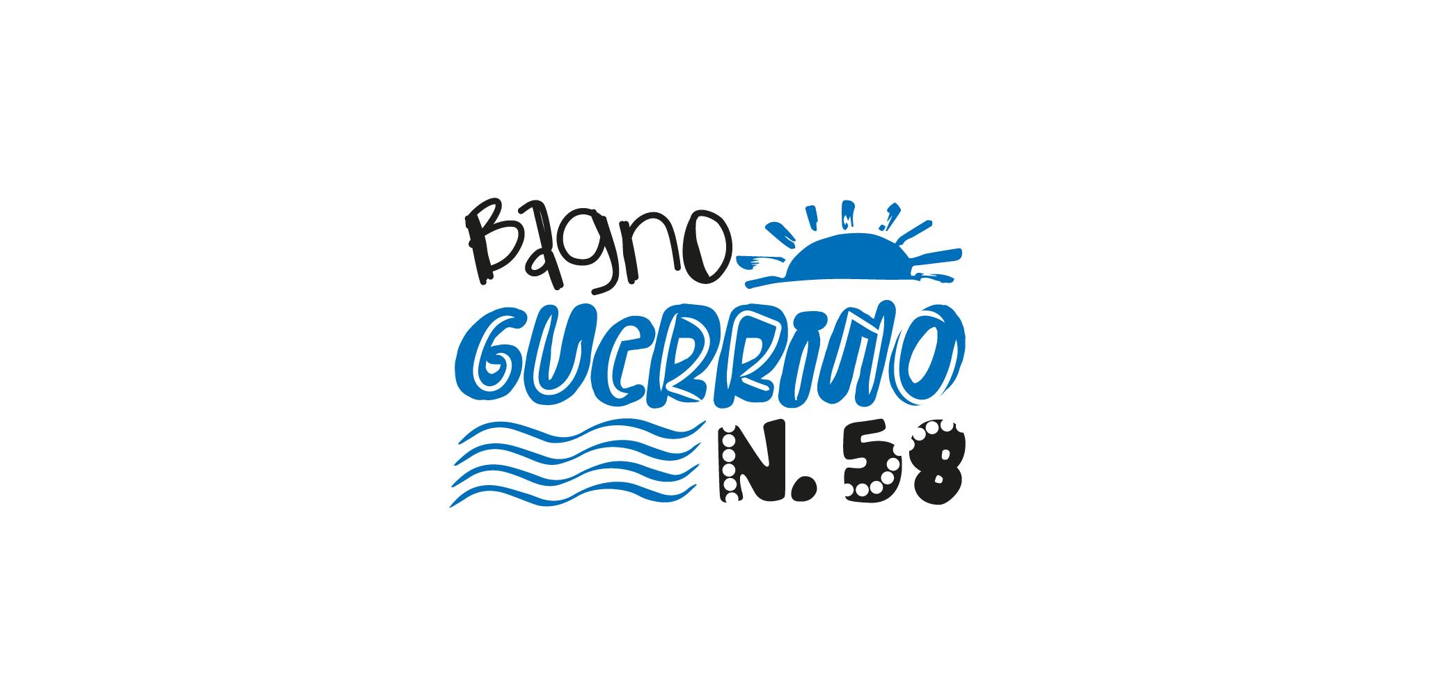 Bagno Guerrino 58