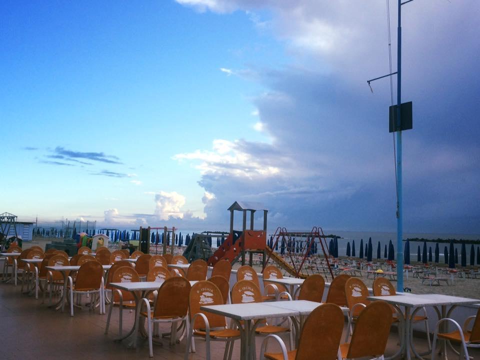 Bagno Ischia