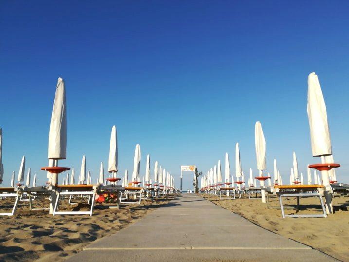 Bagno Marinamore