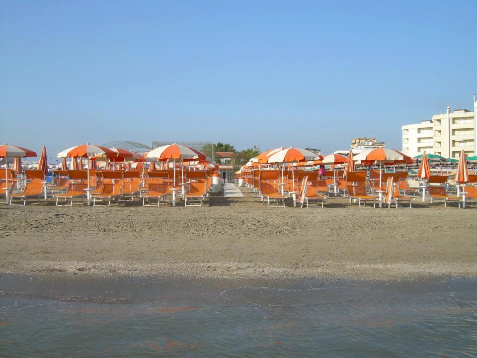 Bagno Gabbiano 311