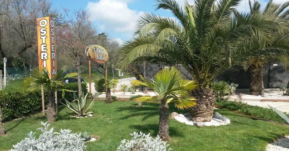 Palm Beach 87-88