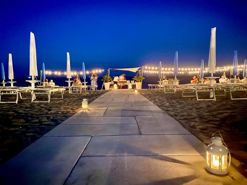 Ma.Pa. Beach