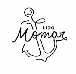 Lido Momar