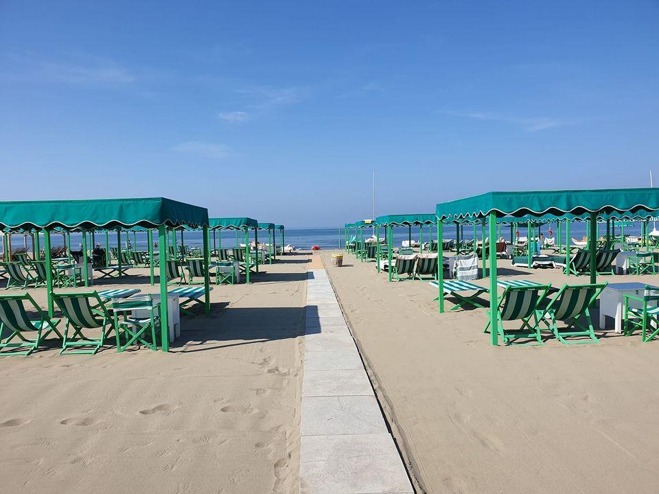 Bagno Onda Marina 1