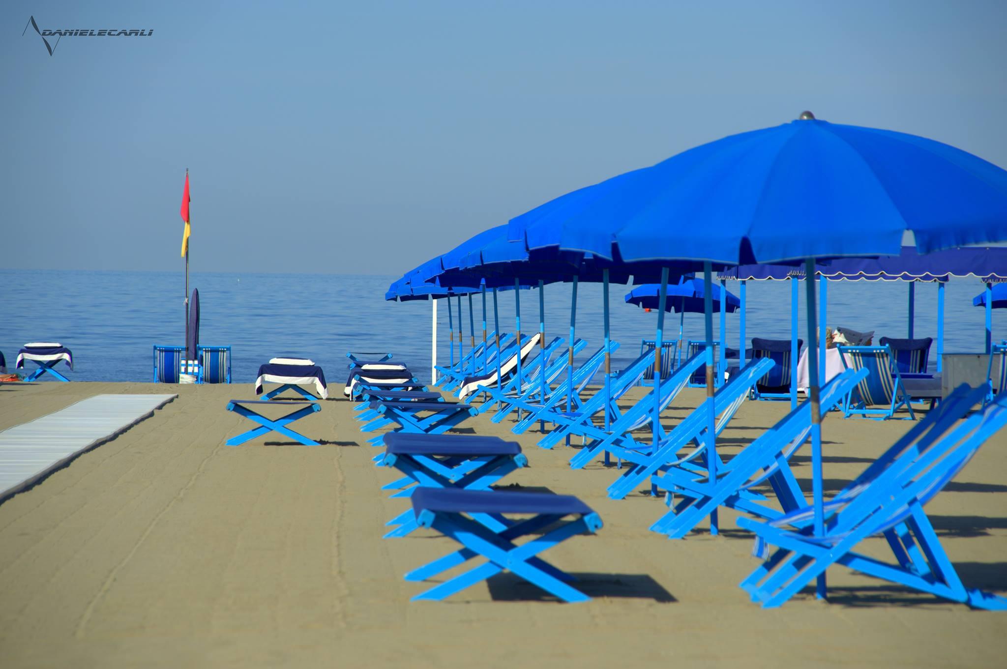 Maitò Beach