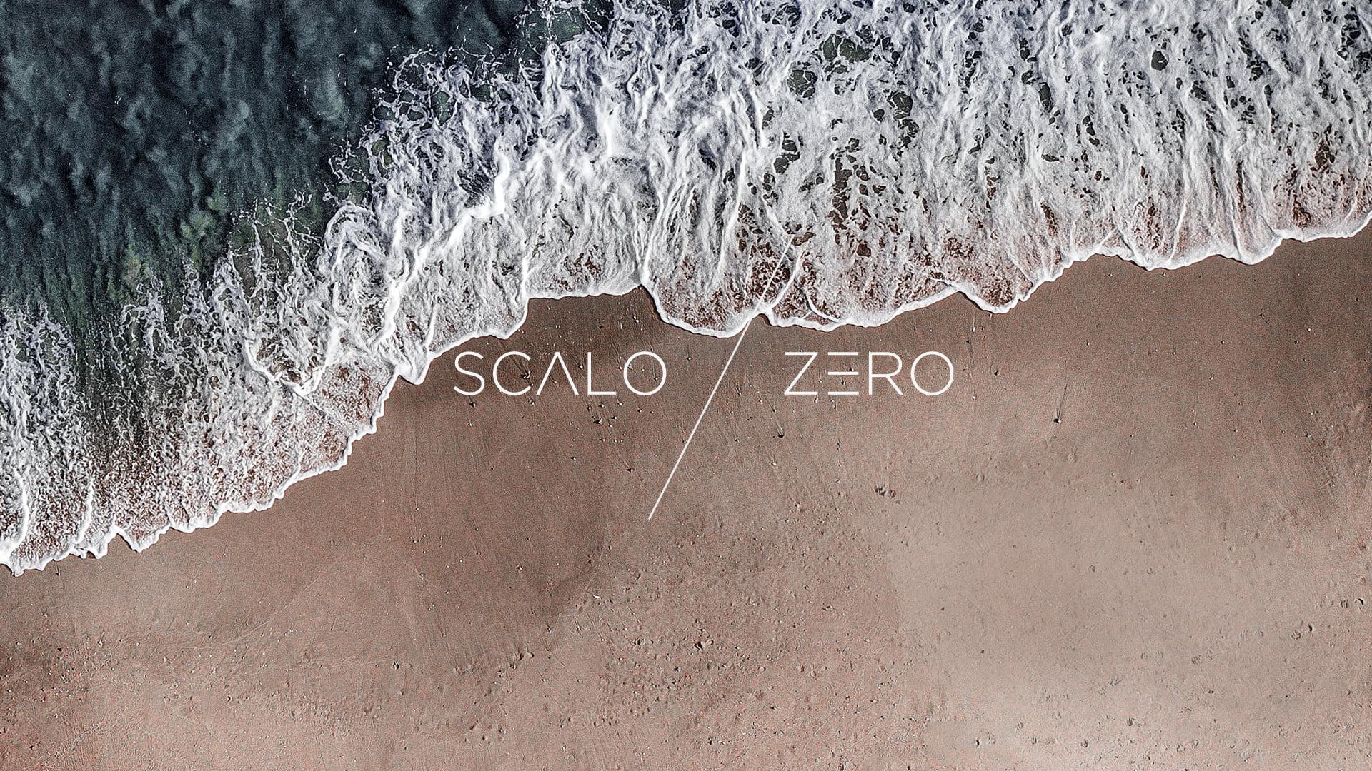 Scalozero