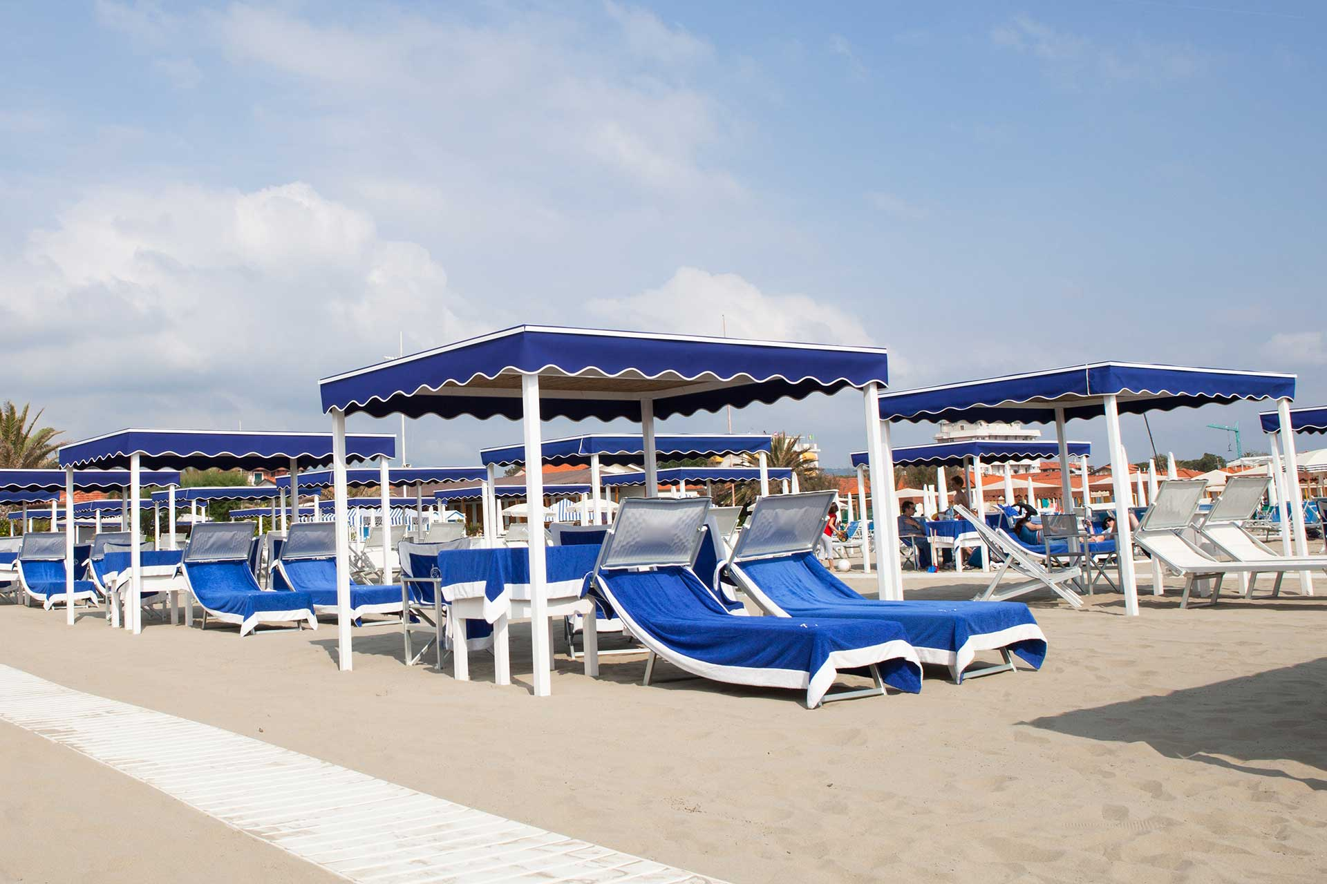 Bagno Grazia