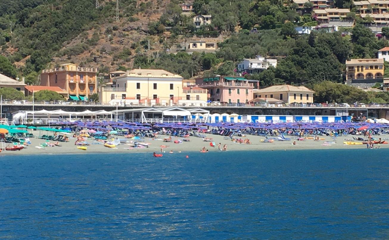 Bagni San Giorgio