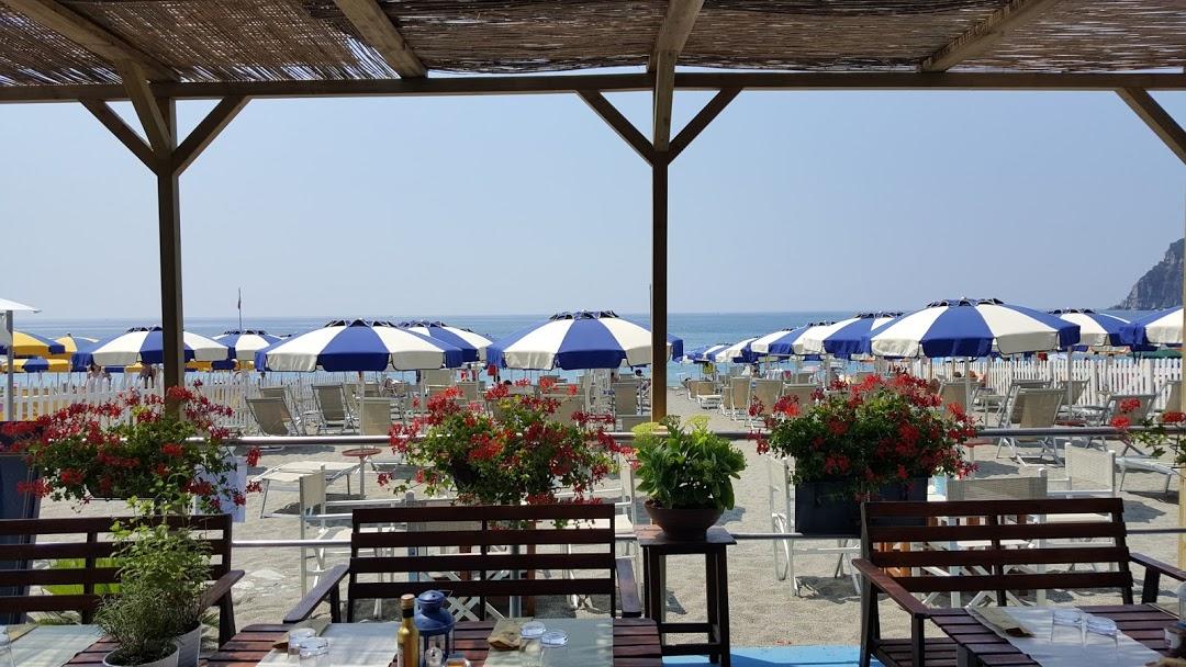 Tigu Beach