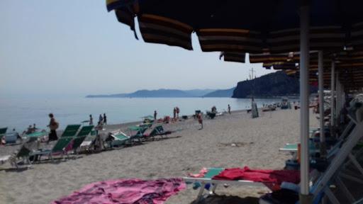 Bagni Boncardo