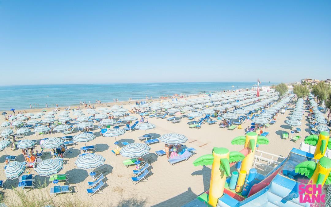 Schiano Beach