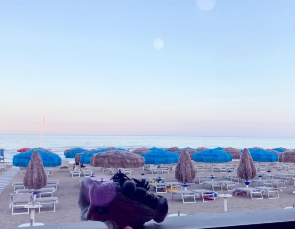 Lido Mediterraneo