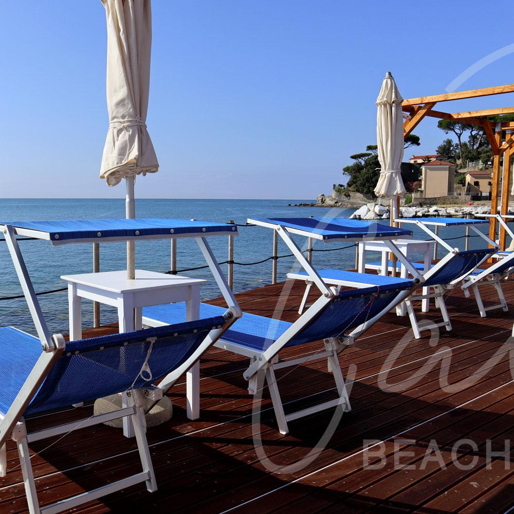 Cala Beach Club